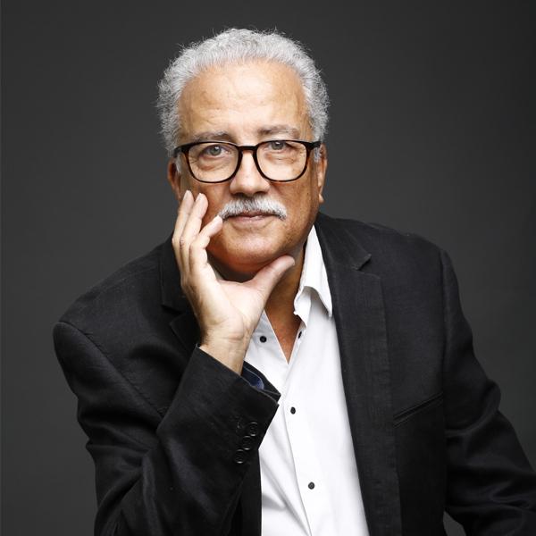 Fouad Akalay