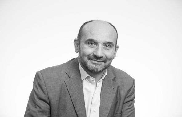 Frederic Miquel