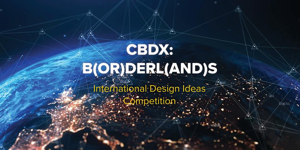 CBDX BORDERLANDS Crédit photo : SAPL